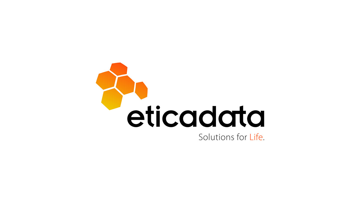 eticadata-software-verdedata