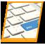 ERP Wintouch - Verdedata