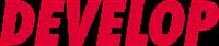 Develop_Logo_200px