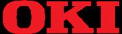 OKI-logo_200px
