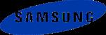 Samsung_200px