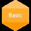 ICON_BASIC