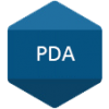 ICON_PDA