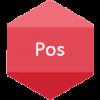 ICON_POS
