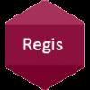 ICON_REGIS