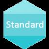 ICON_STANDARD_2