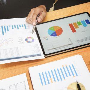 Software de Gestão | ERP's