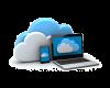 cloud-small-xd-verdedata