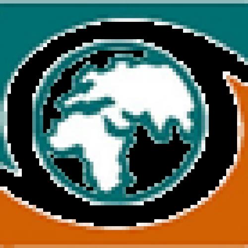 Verdedata - Soluções de informática - Loja