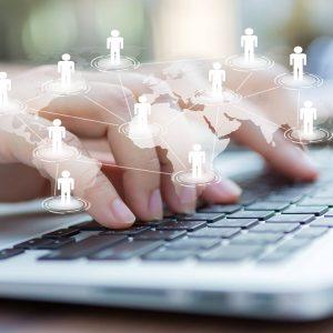 verdedata-solucoes-web-websites-lojas-online-redes-sociais